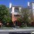 Archstone San Mateo Apartments & Apartment Rentals