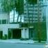EDP Management Inc