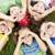 Pride & Joy Child Care