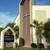 First Baptist Church Of Lynn Haven