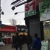 Cricket Wireless Fulton St