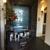 Phenix Salon Suites of Plantation, Florida