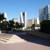 Pershing Square Park