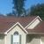 Romero Roofing & Services