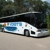 Voigt's Motorcoach Travel