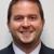 HealthMarkets Insurance - Leonard Feckner