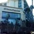 DoubleTree by Hilton Hotel San Diego - Hotel Circle