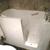 Innovative Walk-In Bathtubs