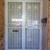 AAA Custom Windows & Custom Security Doors