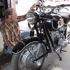 Basin Motorcycle Works