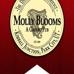 Molly Bloom's Restaurant & Pub