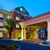 Holiday Inn Express & Suites TAPPAHANNOCK