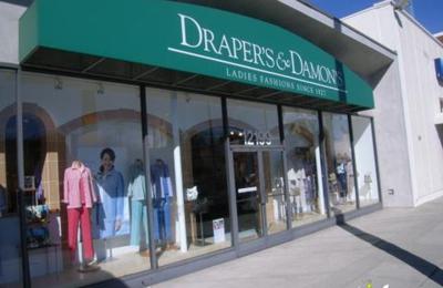 Draper's & Damon's Inc - Studio City, CA