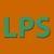 London Psychological Services