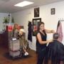 The HAIR Tiki LLC