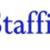 Premier Staffing Solutions