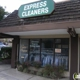 Express Cleaners