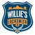 Willies Locksmith Inc