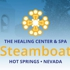 Steamboat Hot Springs Healing Center & Spa