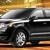 Tri State Car & Limousine Service