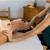 Angelique Burris Holistic Health Practitioner & Massage Therapist