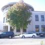 Berkeley City Jail