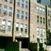 744 W Gordon Terrace Condo