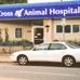 Blue Cross Animal Hospital