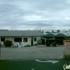 Bernardo Shores RV Park