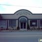 Buccaneer Party Rental Inc - Tampa, FL