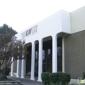 Pby Plastics Inc - Hayward, CA
