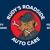 Rudy's Roadside AutoCare