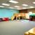 The Children's House Montessori School