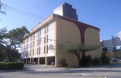 Randall A Haas PA - Fort Lauderdale, FL