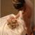 Consigning Brides