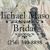 Michael Mason Bridal