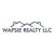 Wapsie Realty L.L.C.