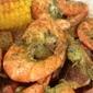 Karens Tasty Crabs - Orlando, FL