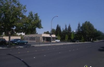 Bctgm - Redwood City, CA