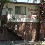 Desert Sand Inn