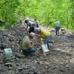 Family Rocks & Fossil Field Trips
