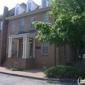 Comprehensive Dentistry - Atlanta, GA