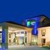 Holiday Inn Express & Suites COOPERSTOWN