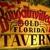 Bouganvillea's Old Florida Tavern
