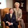 Becker Ritter Funeral & Cremation Services