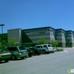 Ua Meadows Stadium 12