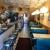 101 Cafe Restaurant