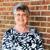 Farmers Insurance - Barbara Michel