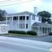 Johnson, Evelyn H Johnson Funeral Home PA