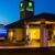 Holiday Inn Express SAN JOSE-CENTRAL CITY